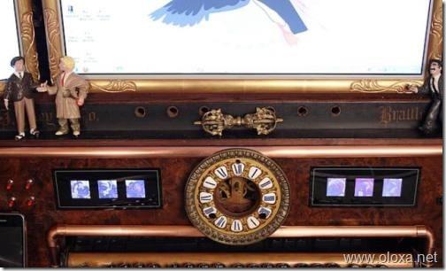 antique-organ-computer-3
