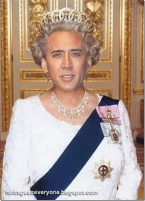 niclas rainha elisabeth