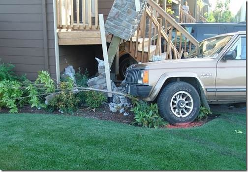 car-crashing-houses-9