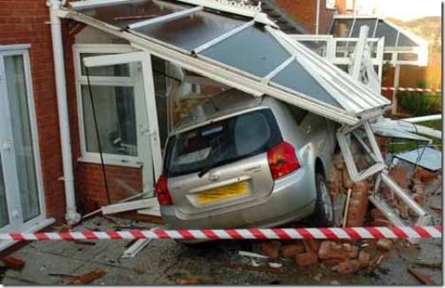 car-crashing-houses-10