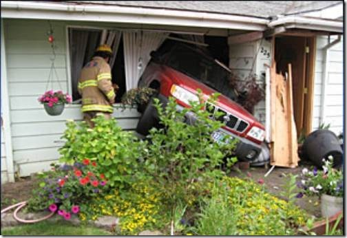 car-crashing-houses-1