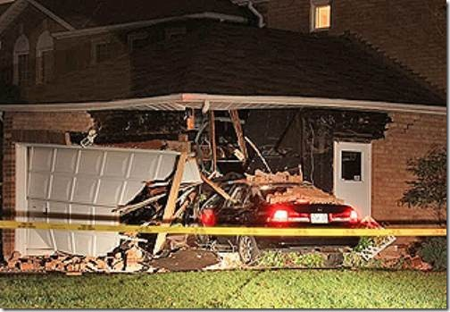 car-crashing-houses-5