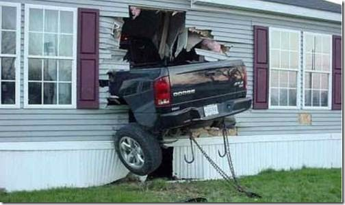car-crashing-houses-14
