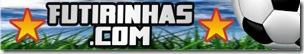 banner-futirinhas