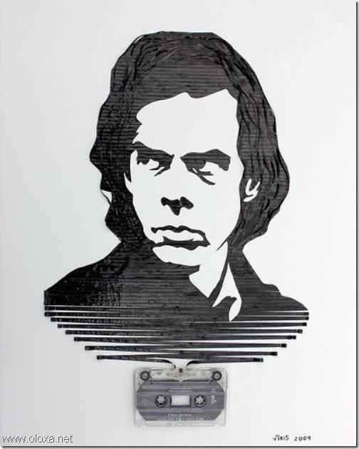 cassette-tape-art-12