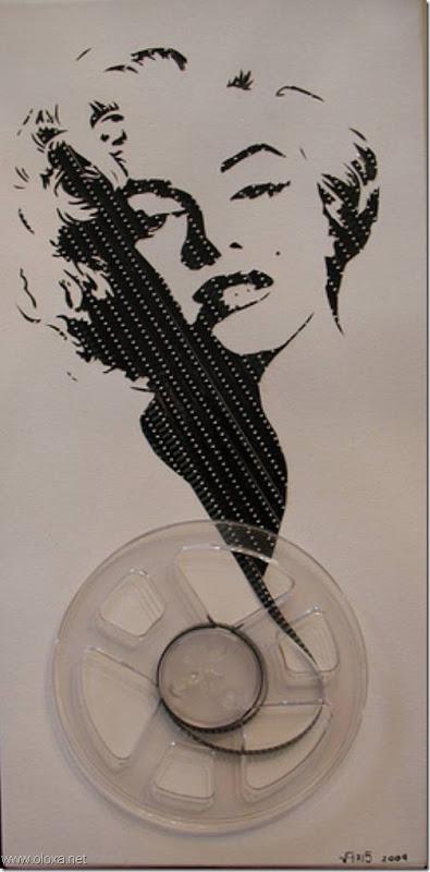 cassette-tape-art-7