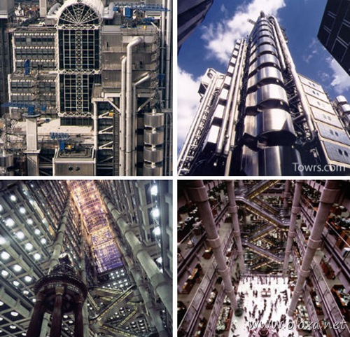strange-skyscrapers-lloyds-london