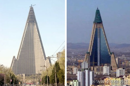 strange-skyscrapers-ryugyong-hotel