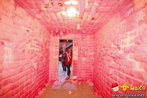 cotton-candy-rooom-5