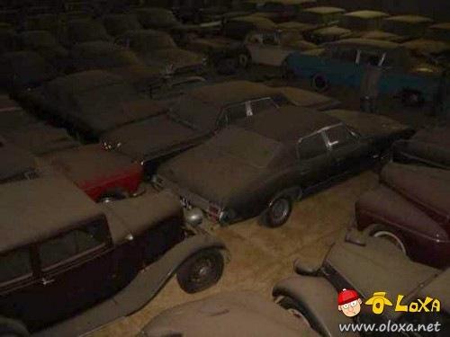found_cars_017