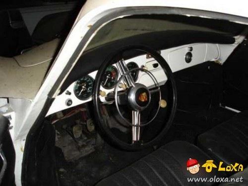 found_cars_009