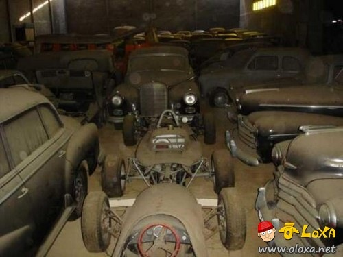found_cars_012