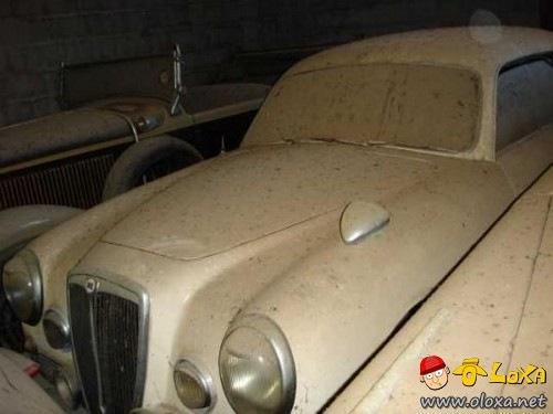 found_cars_013