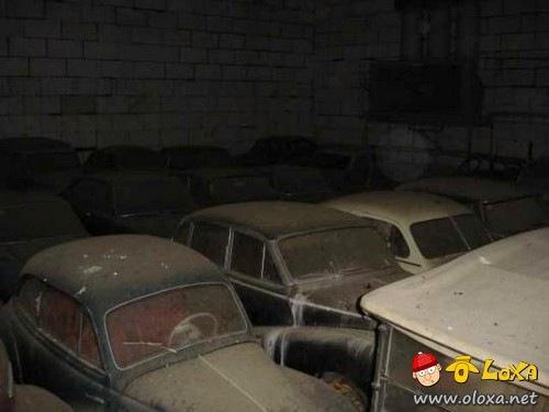 found_cars_029