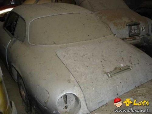 found_cars_037