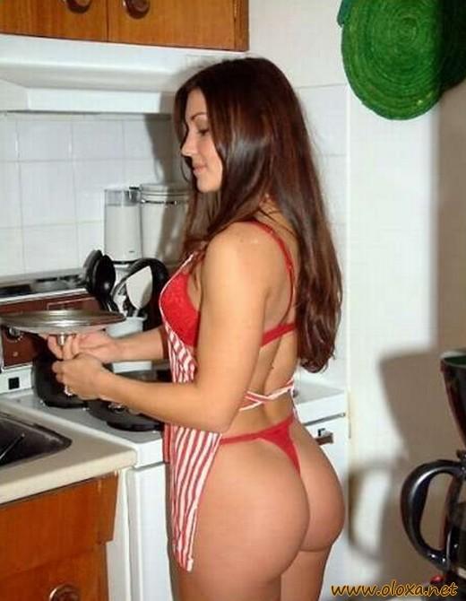 Lugar de mulher e na cozinha (24)