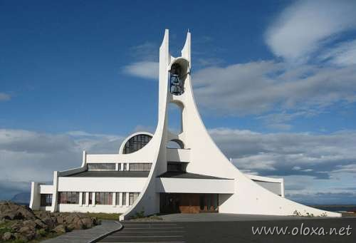 amazing-churches-32