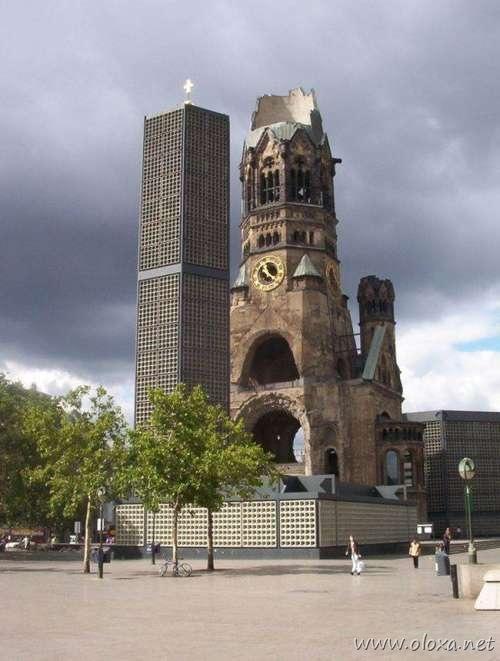 amazing-churches-35