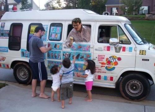 ice-cream-guy-22