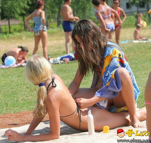 garotas descuidadas (9)