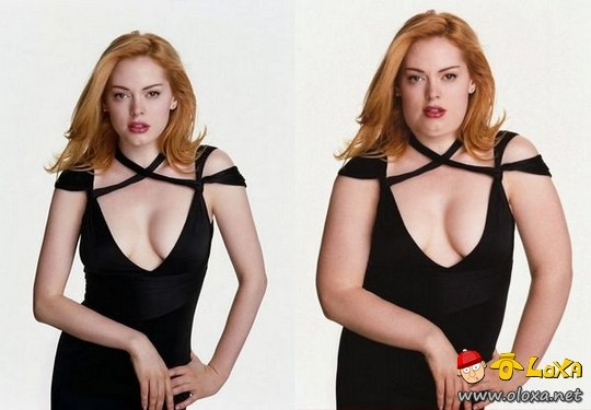 celebridades gordas (7)
