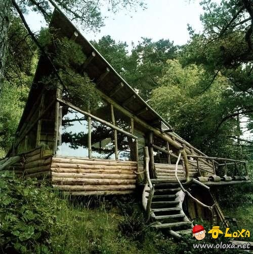 houses-built-in-nature-20
