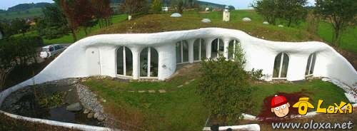 houses-built-in-nature-13