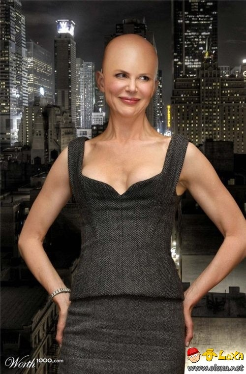 celebrities-photoshopped-bald-20