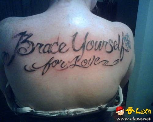 back-tattoo-17