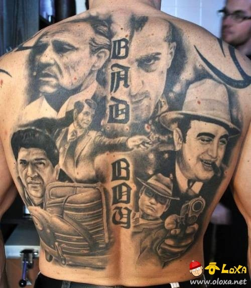 back-tattoo-18