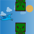 Game Flying Dragon apk for kindle fire