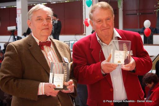 Biltzar écrivains 2010 20.jpg
