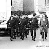 Baigorri 20 mars 1982