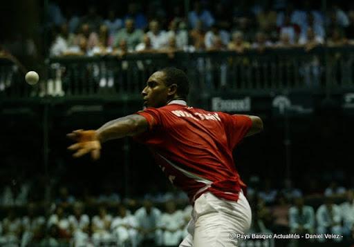 Masters 2006 3.jpg