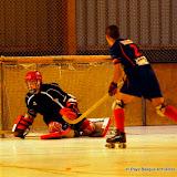 Rink Hockey 19.jpg