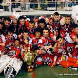 Roller Hockey 7.jpg