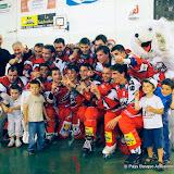 Roller Hockey 37.jpg