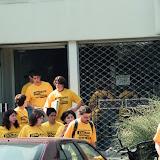 Juin 2000 Pau opération Archives Départementales