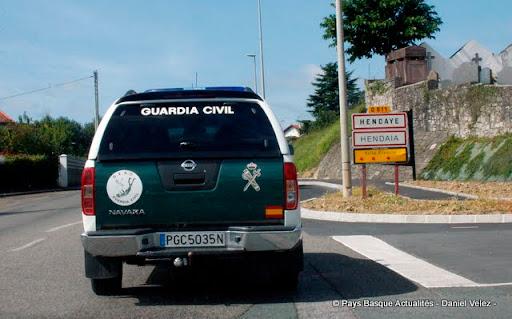 Guardia Civil Hendaye.jpg