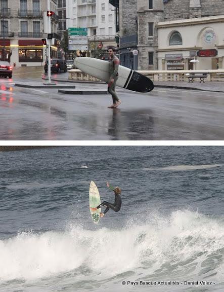 Montage surf 1.jpg