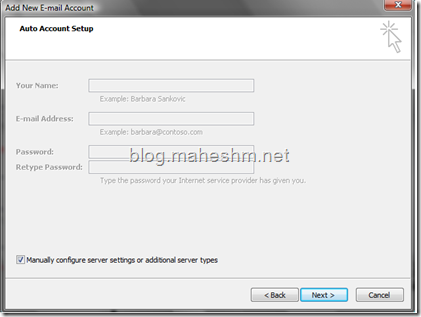 hotmail-pop3-step2