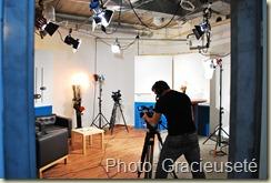 TVBL_Cam ®raman   Studio
