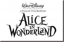 Alice-nel-paese-delle-meraviglie-logo