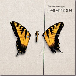 paramore-brand-new-eyes