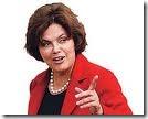 Dilma I