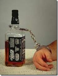 alcoolismo I