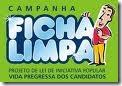 Ficha limpa II