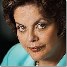 Dilma VI
