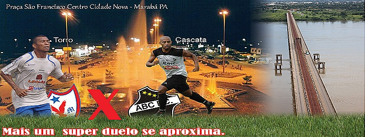 Aguia-x-abc_