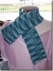 knitwear 013